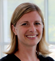 Katie Williams, MD