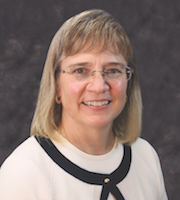 Deborah Prior, MD